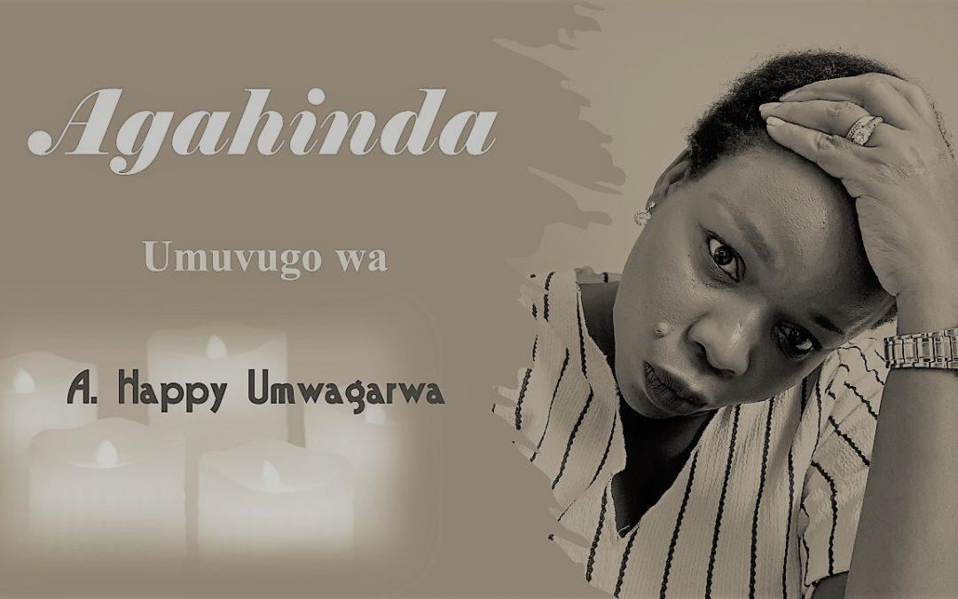 Agahinda – Umuvugo